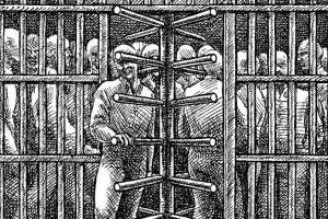 Prison Activist | About prisonactivst.wordpress.com