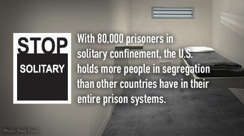 sol con - stop solitary 80,000