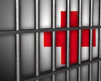 GETTING NEEDED MEDICAL CARE FOR A PRISONER | Prisoner Activist (https://prisoneractivist.wordpress.com)