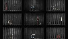 Reporting Human Rights Violations: A Guide for Prisoners