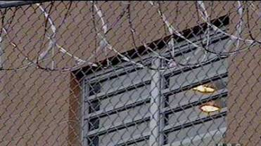Automatic Solitary Confinement for Prisoners Held on Virginia's Death Row