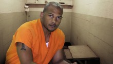 Man In Solitary Confinement Can't Break With Reality Fast Enough | The Onion